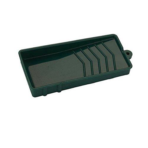 Silcone Glue Roller Tray