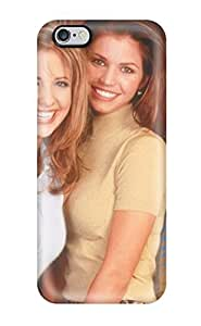 Fashion Protective Buffy 126 Celebrity People Celebrity Case Cover For Iphone 6 Plus