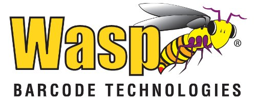 Wasp InventoryCloud Subscription for 5 Users for 1 Year by Wasp Technologies