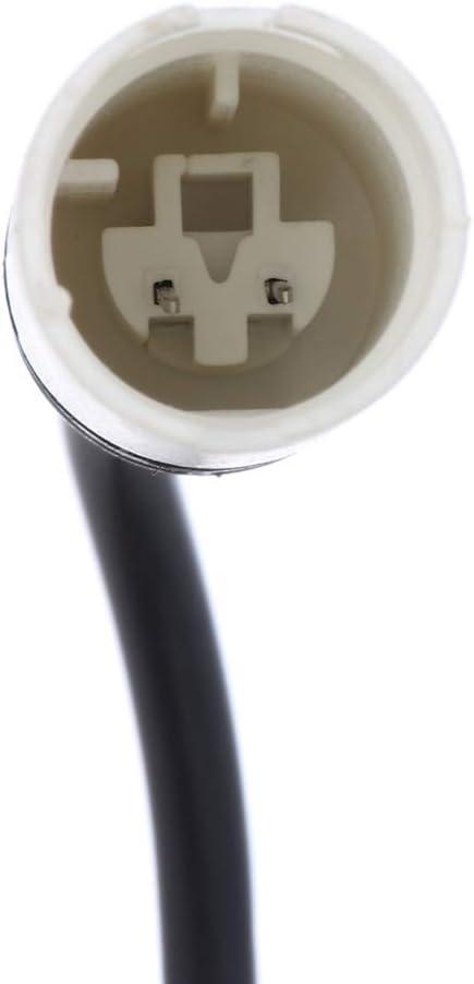 Brake Pad Sensor,Aintier Rear Brake Pad Wear Sensors Part fit for 2007-2014 Mini Cooper,Pack of 1