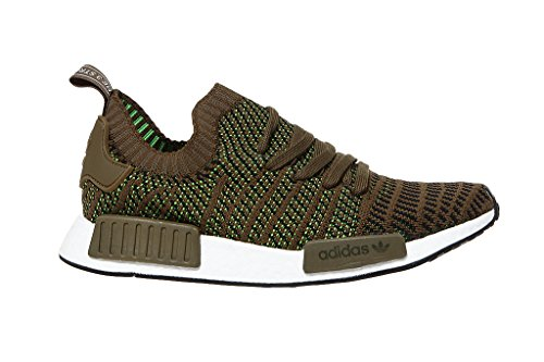 Adidas Mixte R1 Baskets 363 Nmd Green Adulte Pk W pwrqxpHR