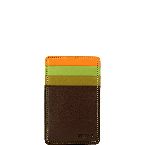 belarno-flat-card-case-with-id