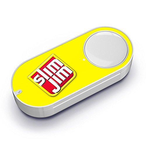 Slim Jim Dash Button