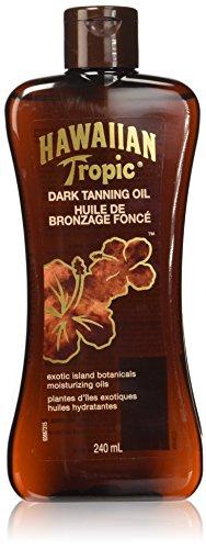 hawaiian-tropic-dark-tanning-oil-240ml