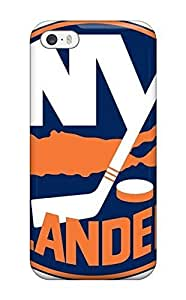 9290254K414158160 new york islanders hockey nhl (20) NHL Sports & Colleges fashionable iPhone 5/5s cases