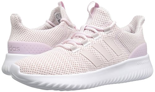 Adidascloudfoam aero Cloudfoam orchid Tint Ultimate Tint Adidas Orchid Utimate Pink Femme 1qdaza