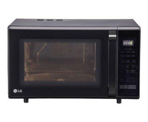 11. LG MC2846BLT