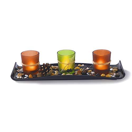 Most bought Candleholder Sets