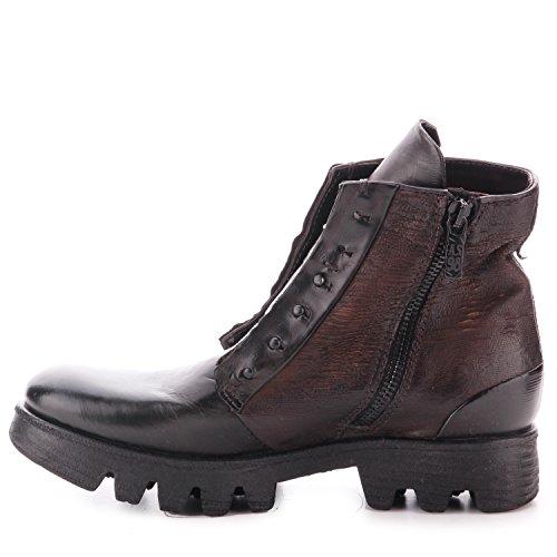 98 A S Boots Women's S 98 Boots A 98 A Women's Boots Women's S A Ugx7q5wxS