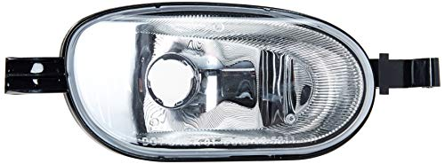 TYC 12-5211-01-1 GMC Envoy Replacement Right Turn Signal - Cornering Assembly Lamp