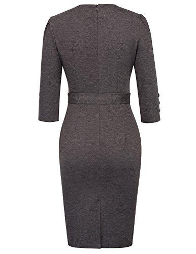 Buy womens workwear