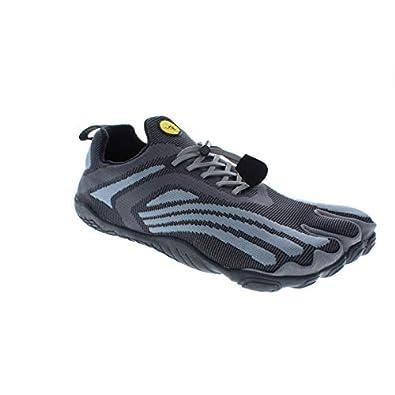 233dea8fd676 Amazon.com  Body Glove Men s 3t Barefoot Requiem Water Shoe  Shoes