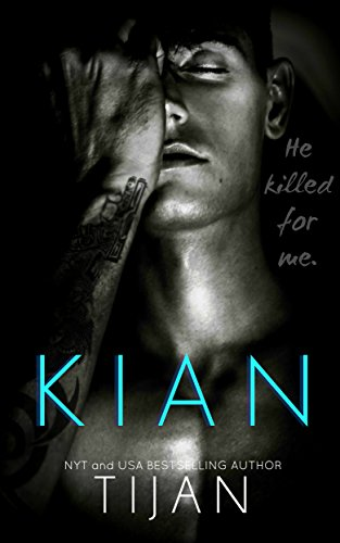 Kian by [Tijan]