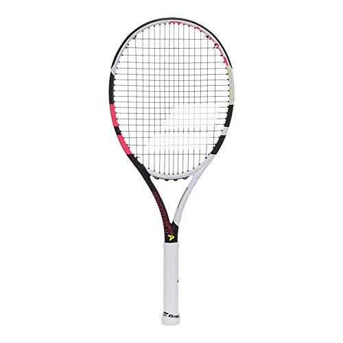Babolat Boost Aero Pink Pre-Strung Tennis Racquet