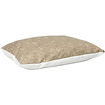 Amazon.com : Midwest Homes for Pets Polyfill Pillow Script