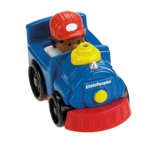 Car Wheelies Games
