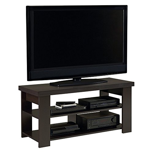 Ameriwood 47 in. Hollow Core TV Stand