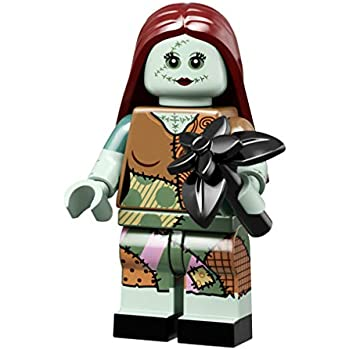 Amazon.com: LEGO Minifigura De Warner Home Video Beetlejuice ...