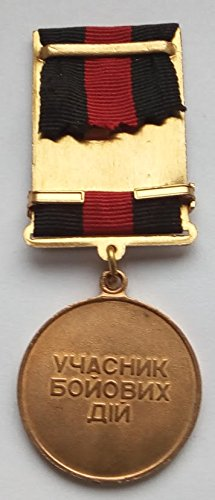 Vietnam Participant in local wars Combatant Russian Soviet Military Medal