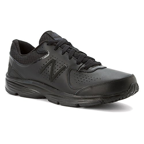new-balance-mens-mw411bk2-walking-shoe-black-95-4e-us