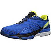 Salomon Men's X-Scream 3D Running Shoe