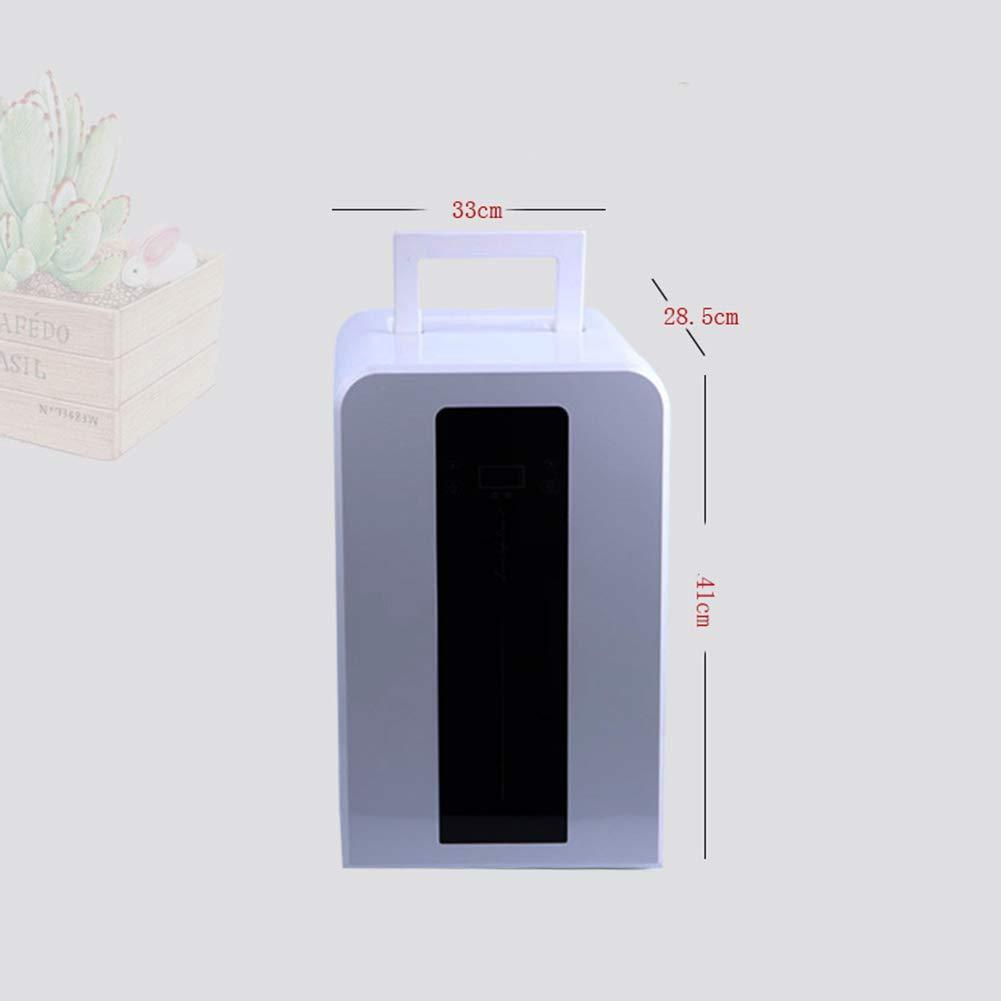 Car refrigerator Enfriador De Coche -22 L Mini Nevera PortáTil ...