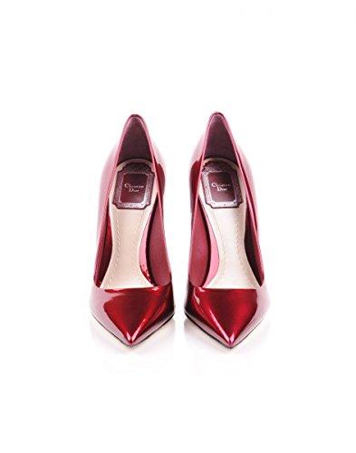 Christian Dior , Damen Pumps * *