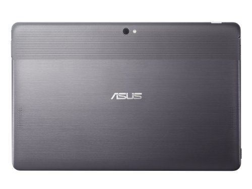 ASUS VivoTab TF810C-C1-GR 11.6-Inch 64GB Tablet (Grey)