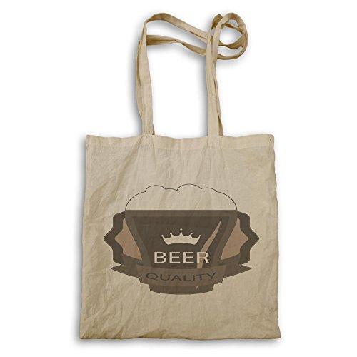 Tote Bag D701r