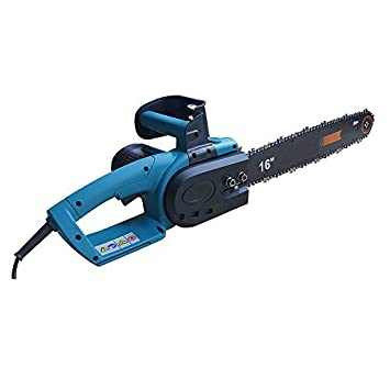 Katsu 1600w 16 inch diy garden electric chainsaw chain saw amazon katsu 1600w 16 inch diy garden electric chainsaw chain saw greentooth Image collections