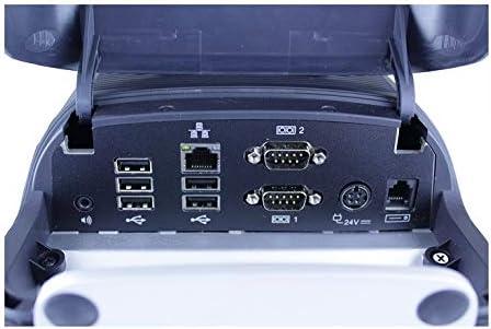 Pack CITAQ para Hosteleria TPV táctil Completo + cajón + Impresora 80mm + Windows 10 + Software Hosteleria restaurantes, cafeterias, heladerias.: Amazon.es: Informática