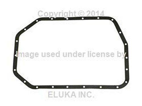 E39 Transmission Pan Gasket - 5