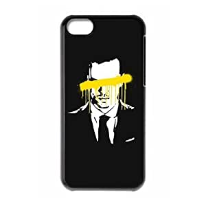 Sherlock Case for ipod touch 4 touch 4