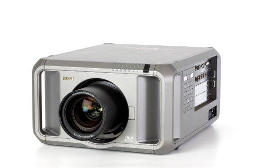 8000 lumens projector - 8