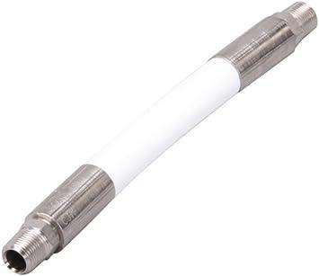 PITCO A6653503  Filter Hose