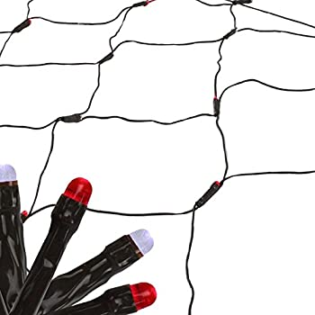 2' x 8' Red and White le LED Net Style Tree Trunk Wrap Christmas Lights Net Christmas Tree Lights Wiring Diagram on christmas tree light repair gun, christmas tree light circuit, christmas lights series diagram, christmas tree light battery, christmas light schematic, christmas tree light remote control, christmas tree light switch, christmas tree light sensor, christmas tree lighting diagram, christmas tree light connectors, car kill switch diagram, led christmas light diagram, christmas tree outline, christmas tree light fuse, christmas tree template, christmas tree light timer, christmas tree light frame, christmas tree light installation, christmas tree light tester walmart, christmas light string wiring,