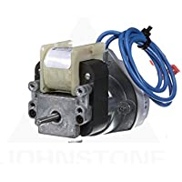 Coleman Evcon 7990-317P/A Furnace Vent Motor Genuine Original Equipment Manufacturer (OEM) part