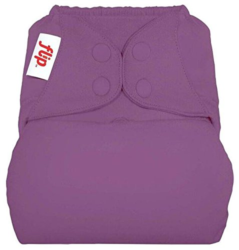 flip-hybrid-cloth-diaper