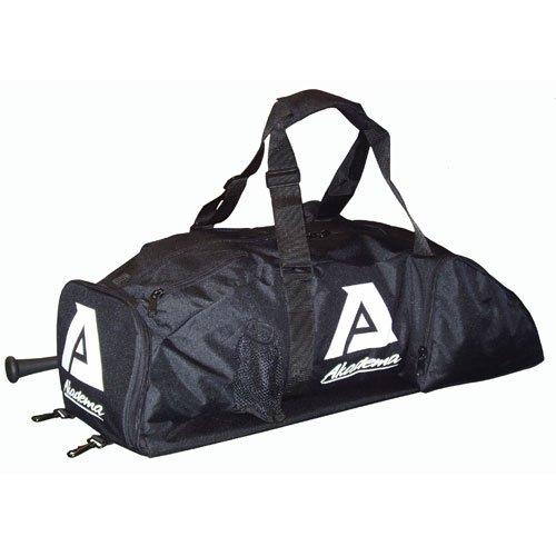 Akadema Roll Bag