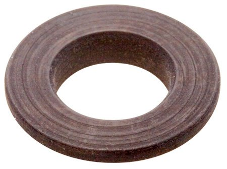 44mm 25.0mm M24 1 Each Two-Piece Spherical Washer 32mm B R 8.2mm Metric C AMF Bolt Size Top A