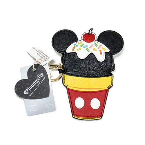 Top 9 best loungefly disney coin bag: Which is the best one in 2019?