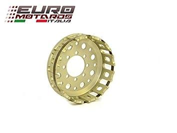 Ducati Superbike 749 ducabike Italia cesta embrague CF01: Amazon.es: Coche y moto
