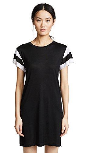 Rag & Bone/JEAN Women's Penny Dress, Black, Small from Rag & Bone/JEAN