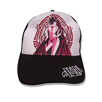 Great Eastern Entertainment High School DxD Rias Cap: Toys & Games