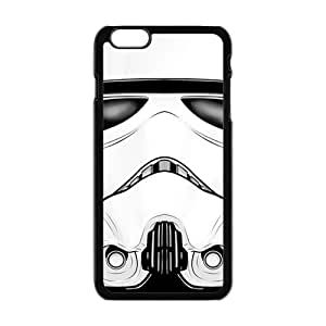 Antigas mask Cell Phone Case for iPhone plus 6 by icecream design