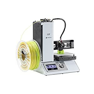 Monoprice Select Mini 3D Printer