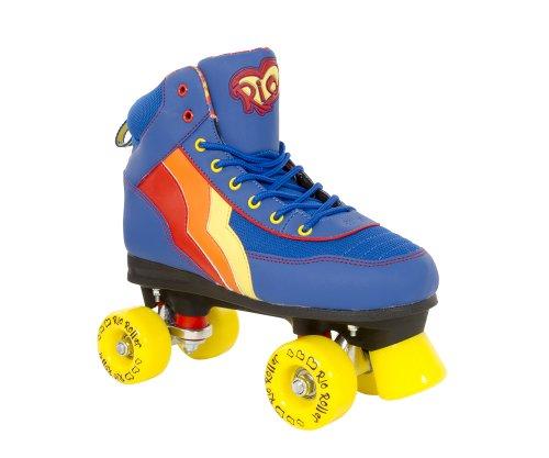 sfr-rio-roller-patin-a-roulette-quad-4-roues-blueberry-uk-j12-eu-305-us-135