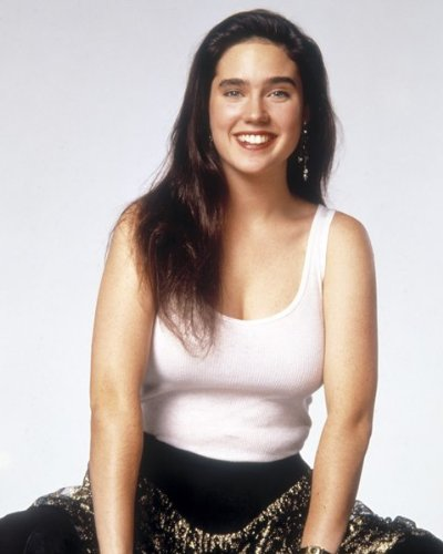 pictures sexy Jennifer connelly