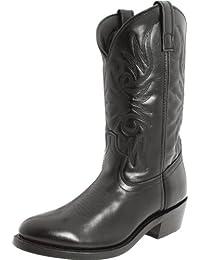 Laredo Men's 12-Inch Trucker Boot