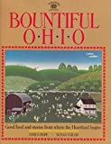 Bountiful Ohio, James Hope and Susan Failor, 091186105X